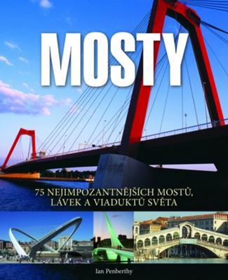 Obrázok Mosty