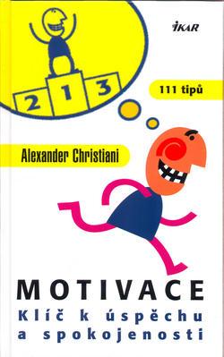 Obrázok Motivace 111 tipů