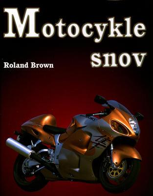 Obrázok Motocykle snov