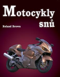 Obrázok Motocykly snů