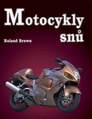 Motocykly snů