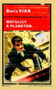 Obrázok Motolice a plankton
