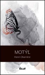 Obrázok Motýľ
