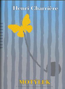 Obrázok Motýlek
