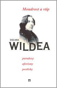 Obrázok Moudrost a vtip Oscara Wildea