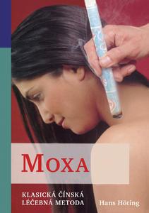 Obrázok Moxa