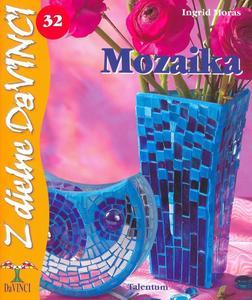 Obrázok Mozaika