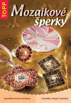 Obrázok Mozaikové šperky