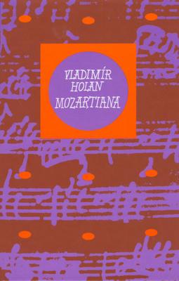 Obrázok Mozartiana