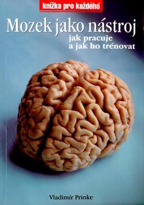 Obrázok Mozek jako nástroj
