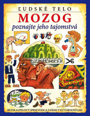 Picture of Mozog