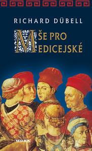 Obrázok Mše pro Medicejské