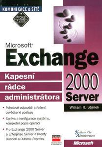 Obrázok MS Exchange 2000 Server