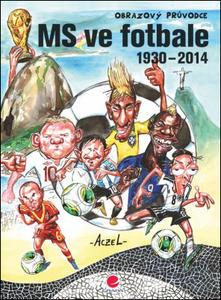 Obrázok MS ve fotbale 1930-2014