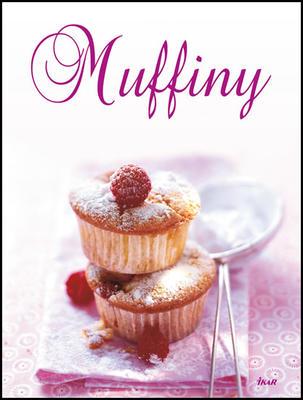 Obrázok Muffiny