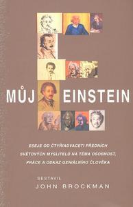 Obrázok Můj Einstein