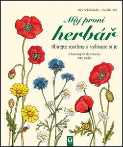 Obrázok Můj první herbář