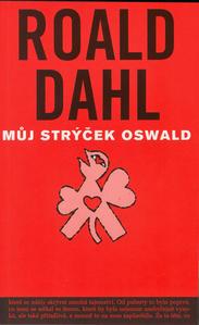 Obrázok Můj strýček Oswald