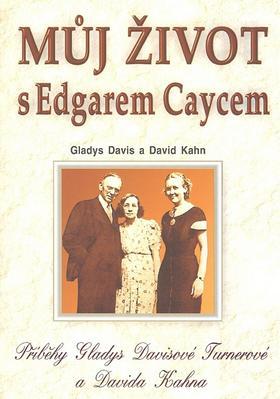 Obrázok Můj život s Edgarem Caycem
