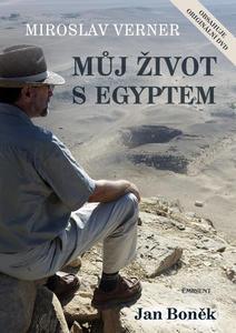 Obrázok Můj život s Egyptem