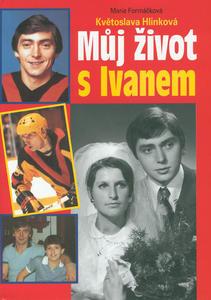 Obrázok Můj život s Ivanem Hlinkou