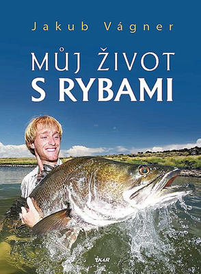 Obrázok Můj život s rybami