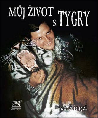 Obrázok Můj život s tygry