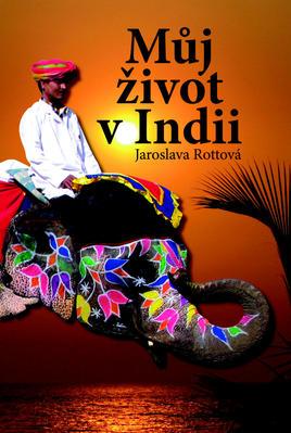 Obrázok Můj život v Indii
