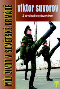 Obrázok Můj život v sovětské armádě