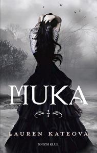 Obrázok Muka