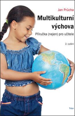 Obrázok Multikulturní výchova