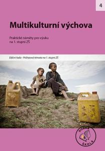 Obrázok Multikulturní výchova na 1. stupni ZŠ (4)