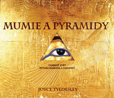 Obrázok Mumie a pyramidy