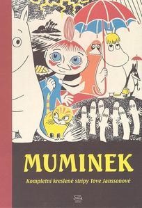 Obrázok Muminek 1