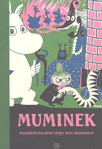 Obrázok Muminek 2