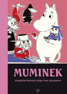 Obrázok Muminek 5