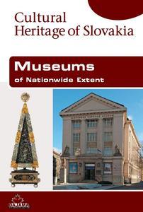 Obrázok Museums