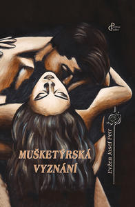 Obrázok Mušketýrská vyznání