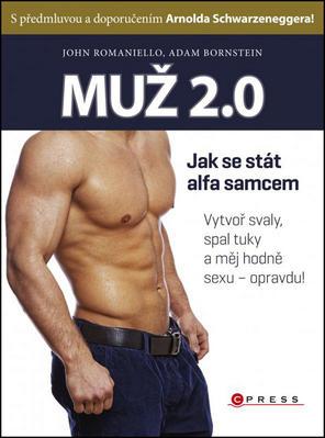 Obrázok Muž 2.0