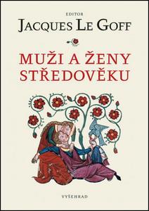 Obrázok Muži a ženy středověku