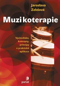 Obrázok Muzikoterapie