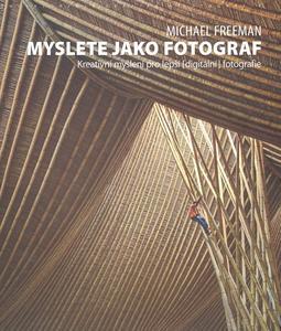 Obrázok Myslete jako fotograf