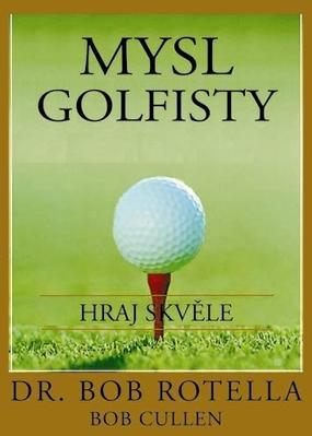 Obrázok Mysl golfisty