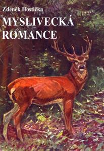 Obrázok Myslivecká romance