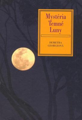 Obrázok Mystéria temné Luny