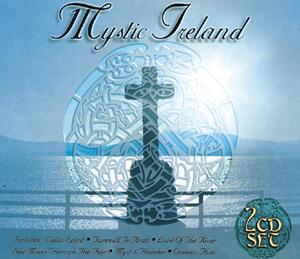 Obrázok Mystic Ireland