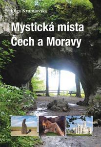 Obrázok Mystická místa Čech a Moravy