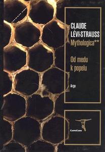 Obrázok Mythologica 2 Od medu k popelu
