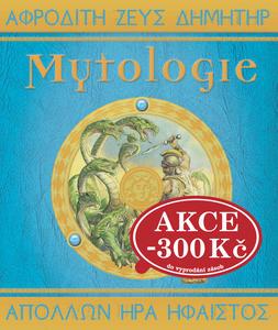 Obrázok Mytologie