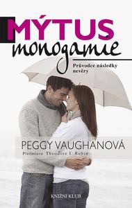 Obrázok Mýtus monogamie